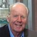Robert F.  Edmunds, Jr.