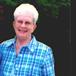 Virginia L. Carle, April 28, 2017 Virginia L. Carle, 87, resident of Wheeling, WV, died Friday, April 28,... View Details
