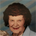 Mrs Jessie Eileen Hartlieb, April 28, 2017 Hartlieb, Jessie E. McClement, 90, of Wheeling, WV, passed away on Friday,... View Details