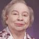 Donna Marie Omodt