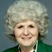 Julia E. Yokes