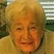 Evelyn Joyner, April 24, 2017 Evelyn Augusta Ranges Joyner, 97, of Monticello and formerly of Ft. Pierce,... View Details