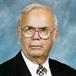 Robert McManus