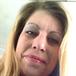 Sheila Dawn Peruski