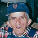 Mr Harold Millsaps