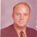 James Otis Deans