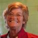 Linda  Elaine Paulk