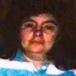 Arlene Rose Torrese