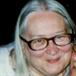 Loretta L. Perkins