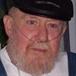 James Alvin Madison Sr.