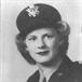 Virginia Anna Zellner