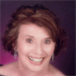 Carole Ann Race (MacRae)