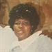Mrs. Cleonia Frazier Kendrick