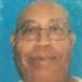 Mr.  John Houston Steverson