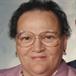 Margaret E. Epperly