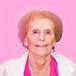 Ms. Josephine Mezza