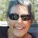 Donna  Christine Winterhalter