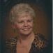 Mary L. Dickey