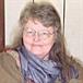 Patricia Johnson-Doss