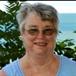 Medena R Hollis