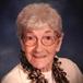 Joan K. Rives