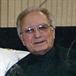 Billy Clovis Thurman