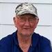 Bob Stuber