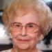 Norma Todd Mann