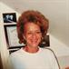 Ms. Susan M. Dyer