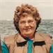 Grace L. Helms