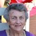 Edith Frances Bennett Elliott