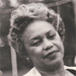 Bernice Williams