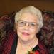 Patricia Ann Soundy