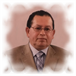 Ricardo Garcia Amador