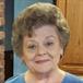 Cherry Ann Daubenspeck