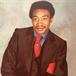 Mr. Roy D. Moore