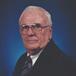 Hayes  Joseph  Cormier