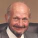 Jerry Moss Berry Sr