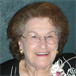 Irene B. Silverman