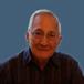 Mr. Anthony A. Licari