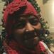 Mrs.  Frederica Jackson Frazier