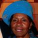 Norma G. Byrd