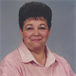 Jane Richard