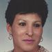 Ruby D. Vela-Alcozer