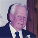 William Paul Helfrich Sr