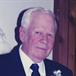 William Paul Helfrich Sr