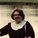 Hazel  Mace Poling  Knotts