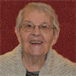 Doris Ann Oberle