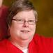 Kathryn L Conway