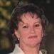 Mrs.  Barbara  Ann  (Coan)  Sullivan
